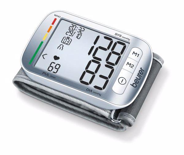 Beurer BC 50  vérnyomásmérő - Brendon - 27378