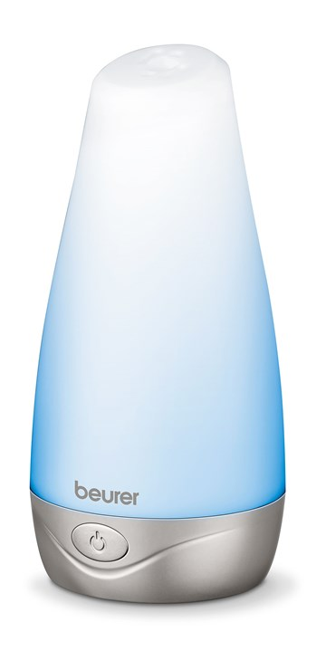Beurer LA 30 Aroma Diiffuser  párásító - Brendon - 27383