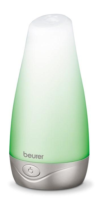 Beurer LA 30 Aroma Diiffuser  párásító - Brendon - 27384