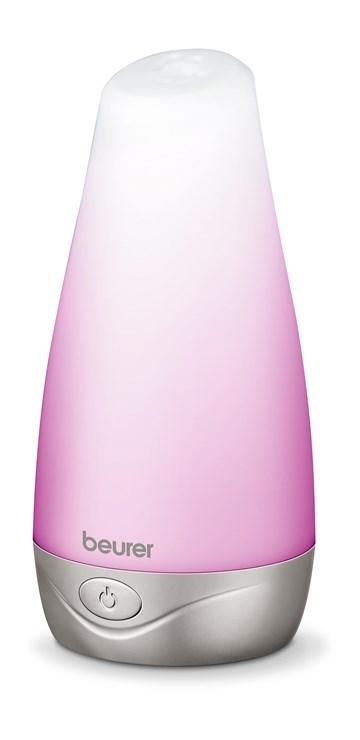 Beurer LA 30 Aroma Diiffuser  párásító - Brendon - 27385