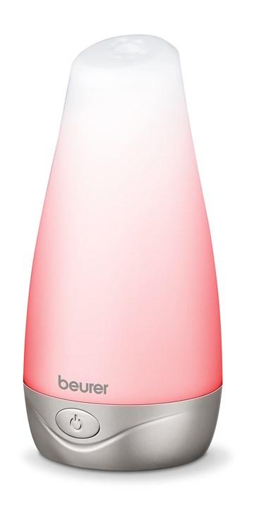 Beurer LA 30 Aroma Diiffuser  párásító - Brendon - 27386