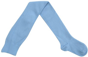 Brendon 90421-97421 789-Blue harisnya - Brendon - 27406