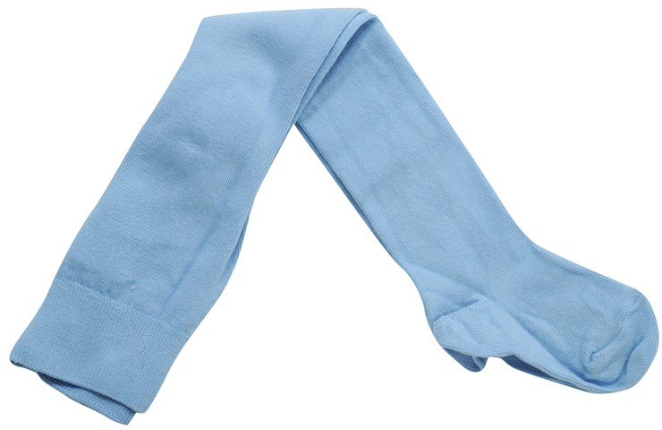 Brendon 90421-97421 789 Blue pančuchové nohavice - Brendon - 28407