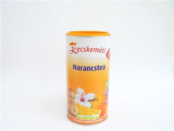 Kecskeméti Narancs 200g  tea - Brendon - 30021