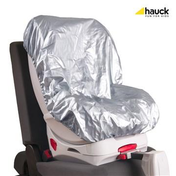 Hauck Cool me  gyerekülésvédő - Brendon - 30186