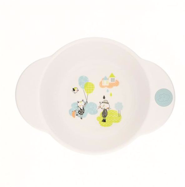 Bébé Confort Bowl Under the rainbow tanier - Brendon - 31387