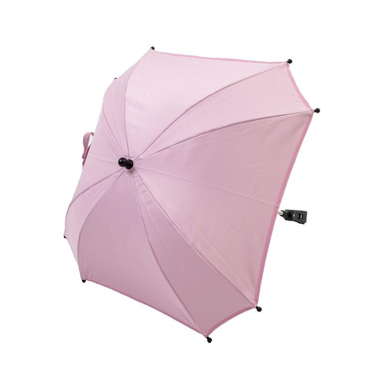 Altabebe Umbrella AL7002 Rose napernyő - Brendon - 33158