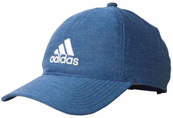 adidas AJ9234 Navy baseball sapka - Brendon - 33505