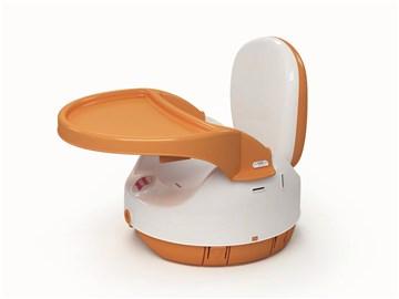 OK Baby Artu 45 székmagasító - Brendon - 33733