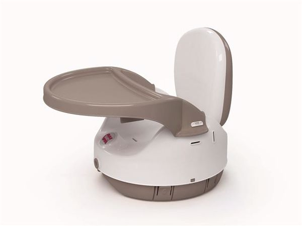 OK Baby Artu 20 székmagasító - Brendon - 33734