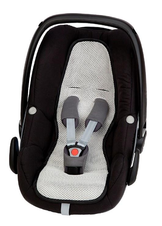 Altabebe Baby Car Seat  vložka proti poteniu - Brendon - 34155