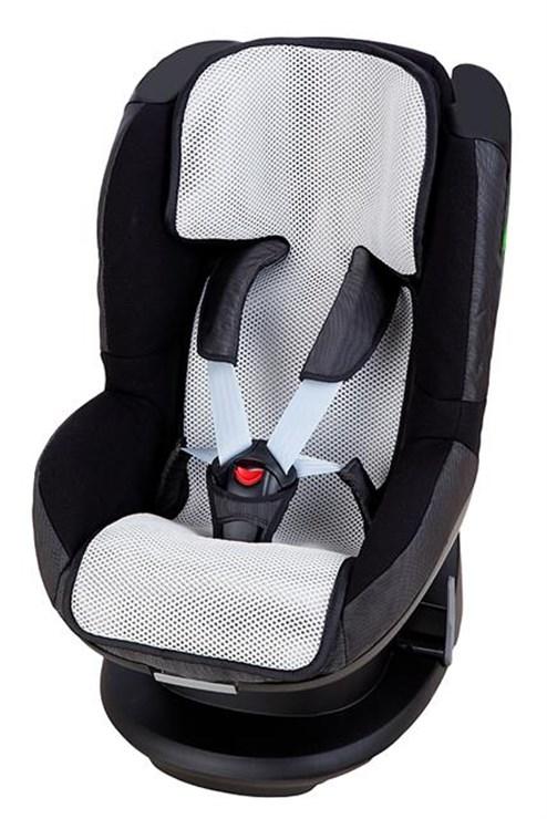Altabebe Toddler Car Seat  vložka proti poteniu - Brendon - 34156