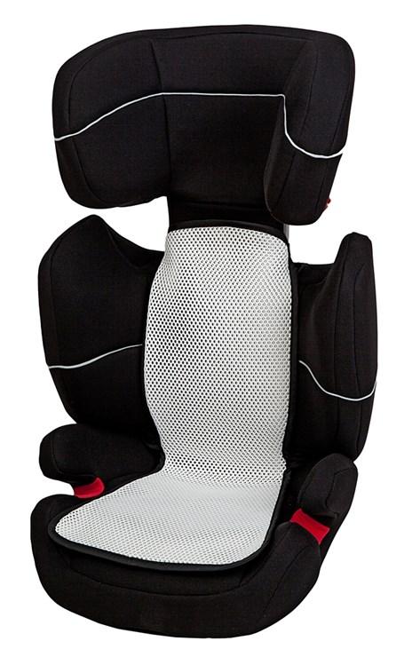 Altabebe Child Car Seat  vložka proti poteniu - Brendon - 34157