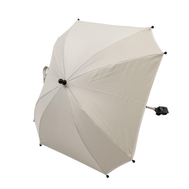 Altabebe Umbrella AL7002 Beige slnečník - Brendon - 34159