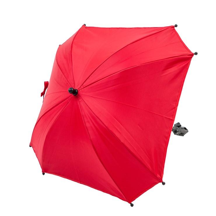 Altabebe Umbrella AL7002 05-red slnečník - Brendon - 34161