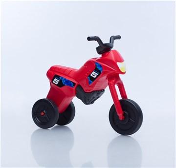 Touragoo Maxi red kismotor - Brendon - 36050