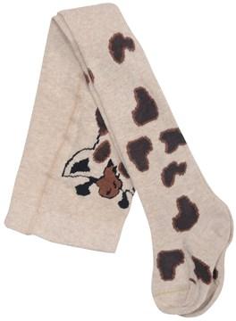 Brendon Hgyp Beige Giraffe harisnya - Brendon - 36381