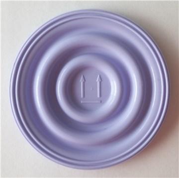Lansinoh Membrane (electric breast pump)  membrán - Brendon - 36613