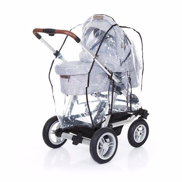 ABC Design Multi  pláštenka na kočík - Brendon - 37605