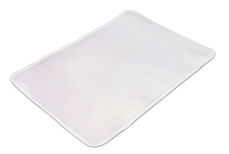 Träumeland Airsafe 3D 60x120  matracvédő - Brendon - 39424
