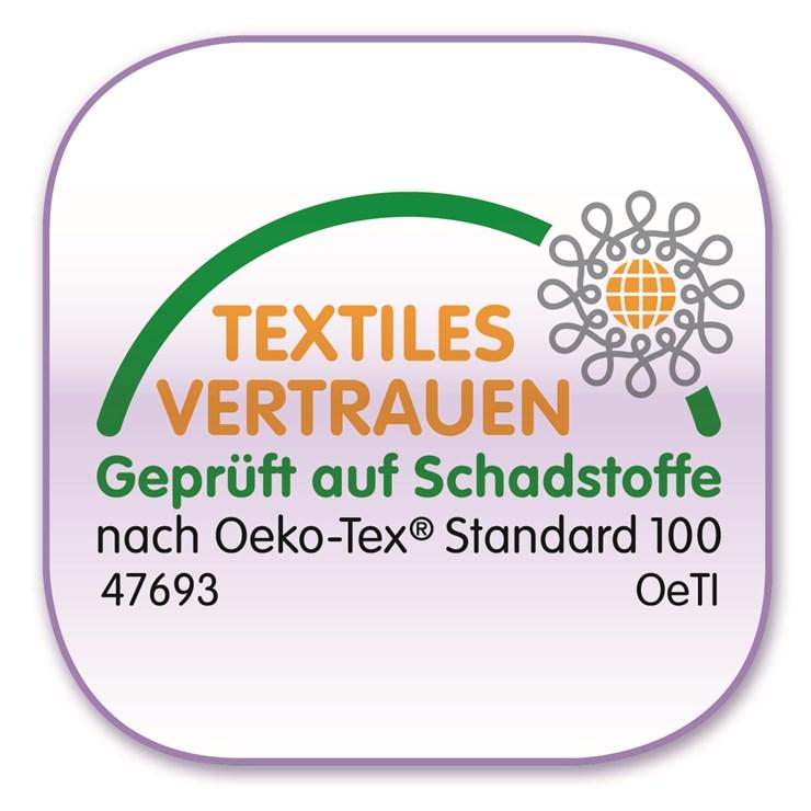Träumeland Airsafe 3D 60x120  matracvédő - Brendon - 39426