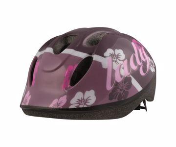 Bellelli Baby Helmet S Lady sisak - Brendon - 39888
