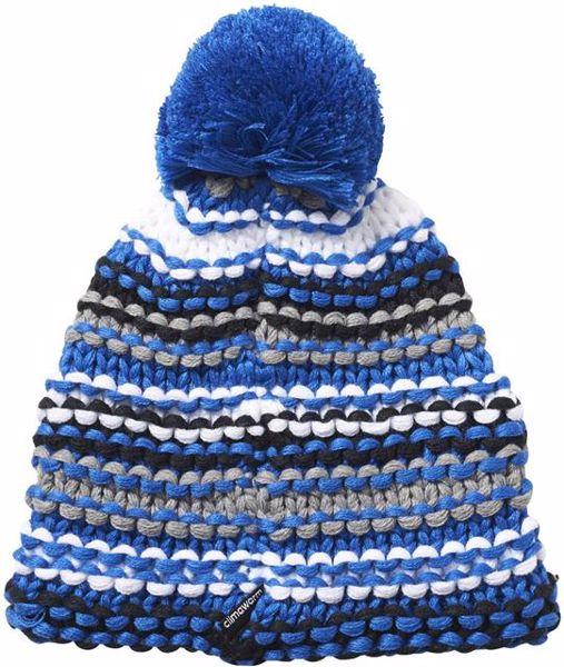 adidas AY6549 Blue-White sapka - Brendon - 42849