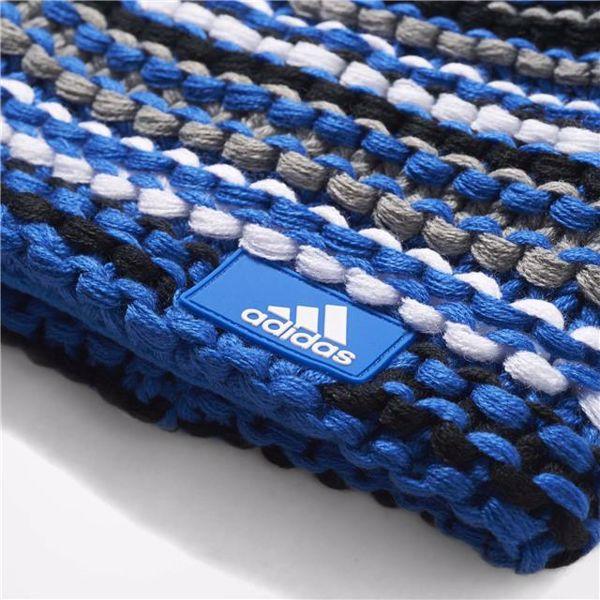 adidas AY6549 Blue-White sapka - Brendon - 42850