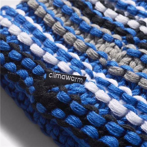 adidas AY6549 Blue-White sapka - Brendon - 42851
