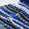 adidas AY6549 Blue-White sapka - Brendon - 42852