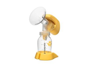Medela Mini electric SK  elektrická odsávačka mlieka - Brendon - 43649
