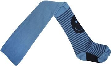 Brendon Hgyp Blue Smile harisnya - Brendon - 45915