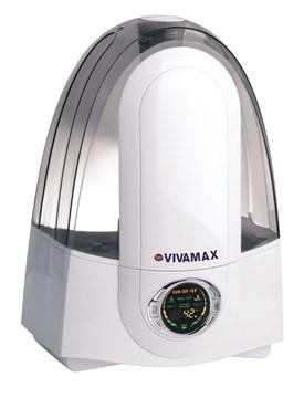 Vivamax GYVH23 Digital  zvlhčovač - Brendon - 46982