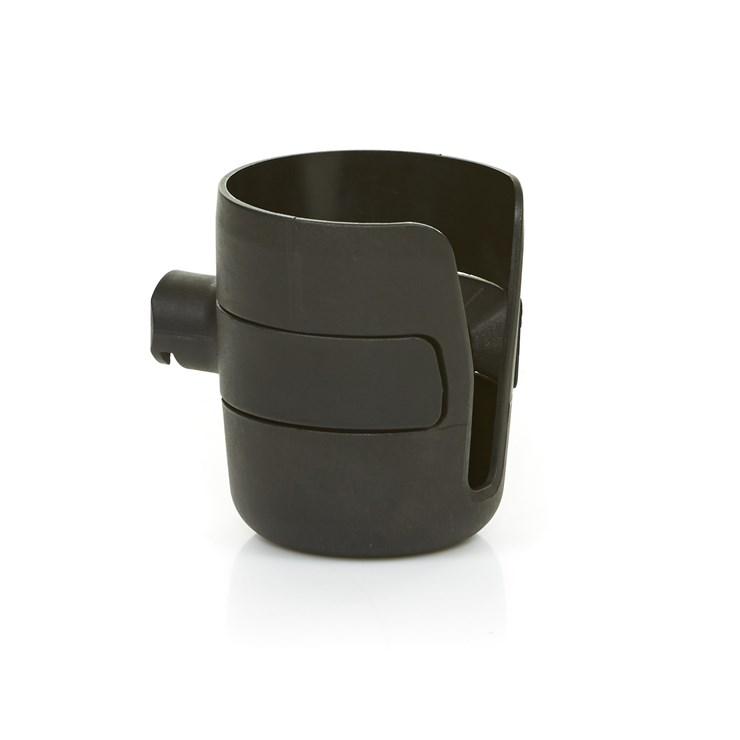 ABC Design Cupholder Black cumisüvegtartó - Brendon - 48094