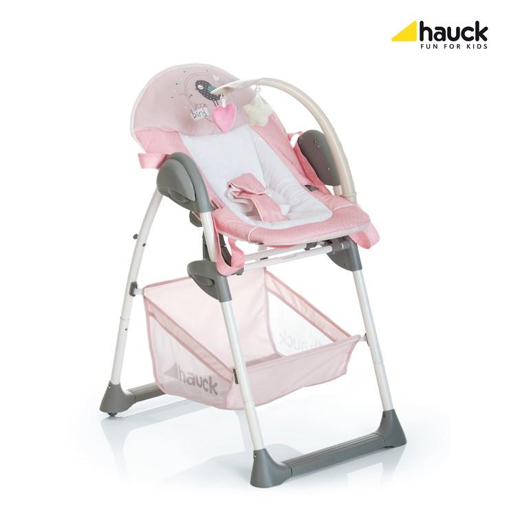 ... Hauck Sit n Relax Birdie etetőszék műanyag - Brendon - 48512 ... 7c7bf220f2