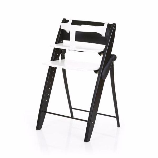 ABC Design Hopper Bumperbar White madlo - Brendon - 49011
