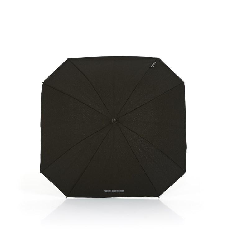 ABC Design Sunny Coal slnečník - Brendon - 49084