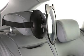 Maxi-Cosi Back seat Car Mirror  visszapillantó tükör - Brendon - 51640
