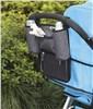 Brendon Travel Simple  bevásárlóháló - Brendon - 51642