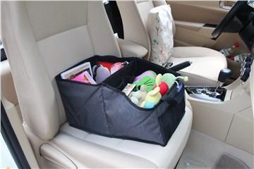 Brendon Travel Car Seat Organizer  tároló - Brendon - 51654