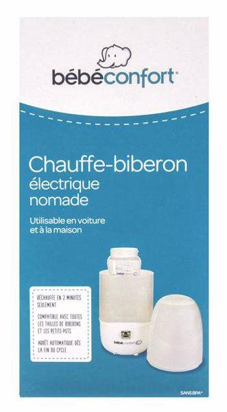 Bébé Confort Maternity Express 2017 kombinált ételmelegítő - Brendon - 51741