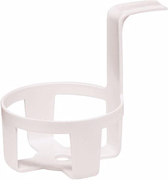 Bébé Confort Maternity Express 2017 kombinált ételmelegítő - Brendon - 51743