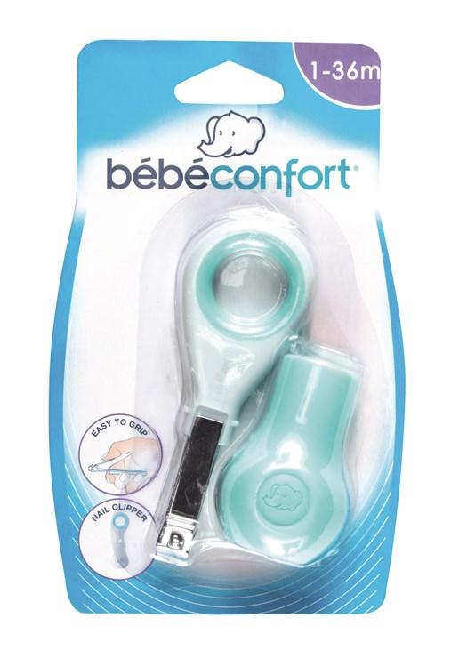 Bébé Confort Nail clippers in base Sailor Blue körömcsipesz - Brendon - 51755
