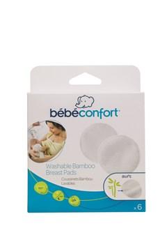 Bébé Confort 6 pcs washable bamboo 2017 mosható melltartóbetét - Brendon - 51759