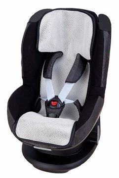 Brendon Fresh Toddler Car Seat  izzadásgátló betét - Brendon - 54873