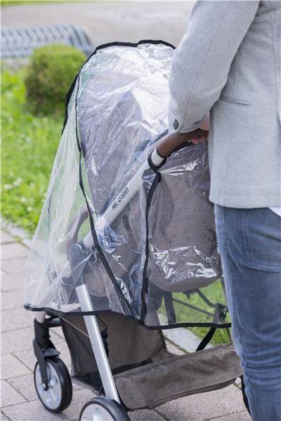 ABC Design Multi  pláštenka na kočík - Brendon - 55836