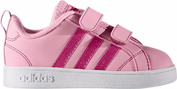 adidas B74641 Light Pink sportcipő - Brendon - 57242