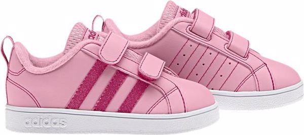 adidas B74641 Light Pink sportcipő - Brendon - 57246