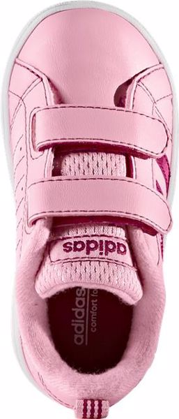 adidas B74641 Light Pink sportcipő - Brendon - 57247