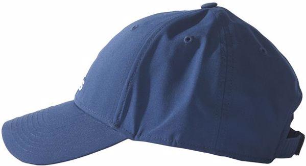 adidas BK0796 Navy baseball sapka - Brendon - 57300
